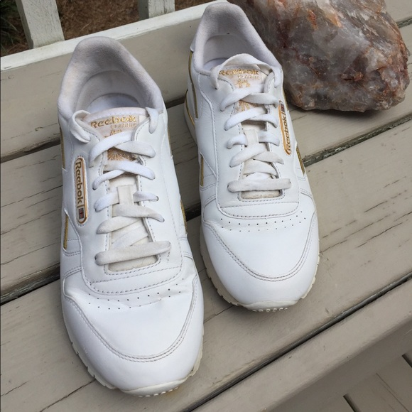reebok classic gold sneakers, OFF 71%,Buy!